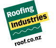 roofing industries new zealand